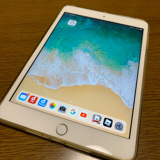 Apple - iPad mini3 wifiモデル