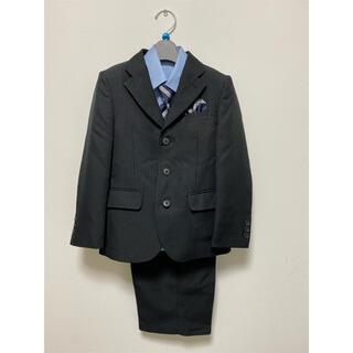 男の子 フォーマルスーツ120 (ドレス/フォーマル)