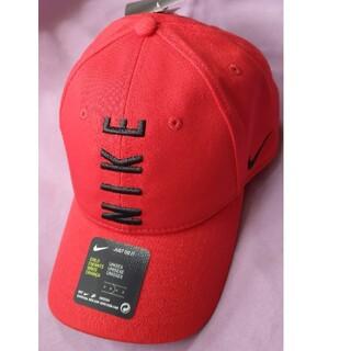 NIKE - ナイキ キャップ キッズ