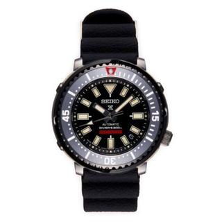 ネイバーフッド(NEIGHBORHOOD)のNEIGHBORHOOD SEIKO コラボモデル(腕時計(アナログ))