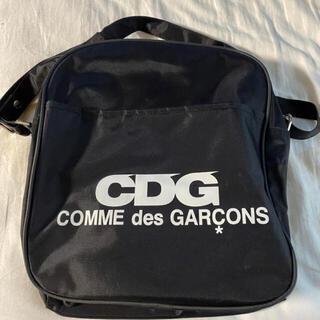 コムデギャルソン(COMME des GARCONS)のコムデギャルソン(ショルダーバッグ)