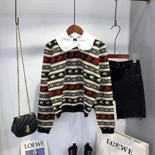 miumiu - miumiu セーター