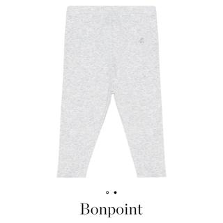 Bonpoint - ボンポワン bonpoint 2y レギンス パンツ