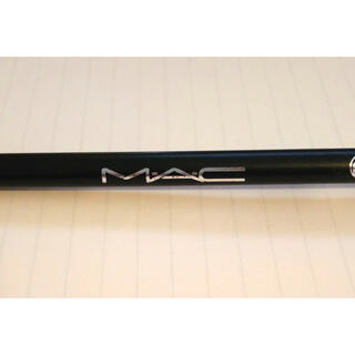 MAC - MAC アイライナー ブラウン