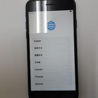 iPhone - iPhone7 32GB(ノンキャリア)