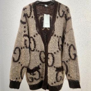 Gucci - グッチ セーター 男女兼用
