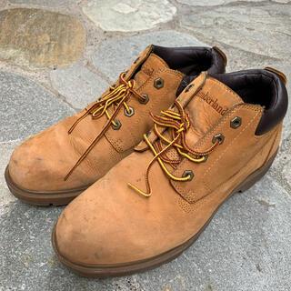 ティンバーランド(Timberland)のティンバーランド メンズ ブーツ(ブーツ)