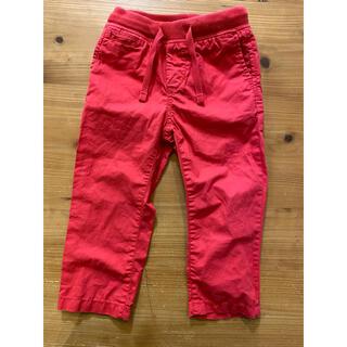 ベビーギャップ(babyGAP)のbaby gap パンツ  ズボン サイズ95(パンツ/スパッツ)