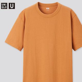 UNIQLO - UNIQLO men's sサイズ