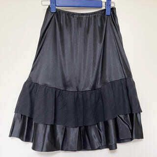 Rope' Picnic - ロペピクニック ペチコート スカート