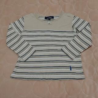 イーストボーイ(EASTBOY)のTシャツ100 (Tシャツ/カットソー)