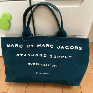 MARC BY MARC JACOBS - マークバイジェコブス トートバッグ