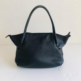 アパルトモンドゥーズィエムクラス(L'Appartement DEUXIEME CLASSE)の新品未使用 北欧暮らしの道具店 バッグ アンサ(トートバッグ)