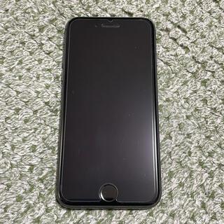 Apple - iPhone8 64GB ソフトバンク