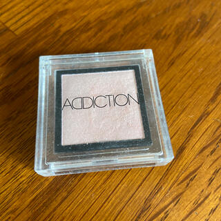 ADDICTION - ADDICTION sakura storm アイシャドウ 078