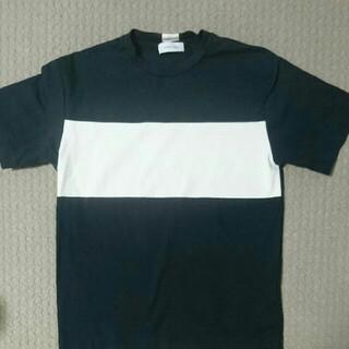 アダムエロぺ(Adam et Rope')のアダムエロペ(Tシャツ/カットソー(半袖/袖なし))