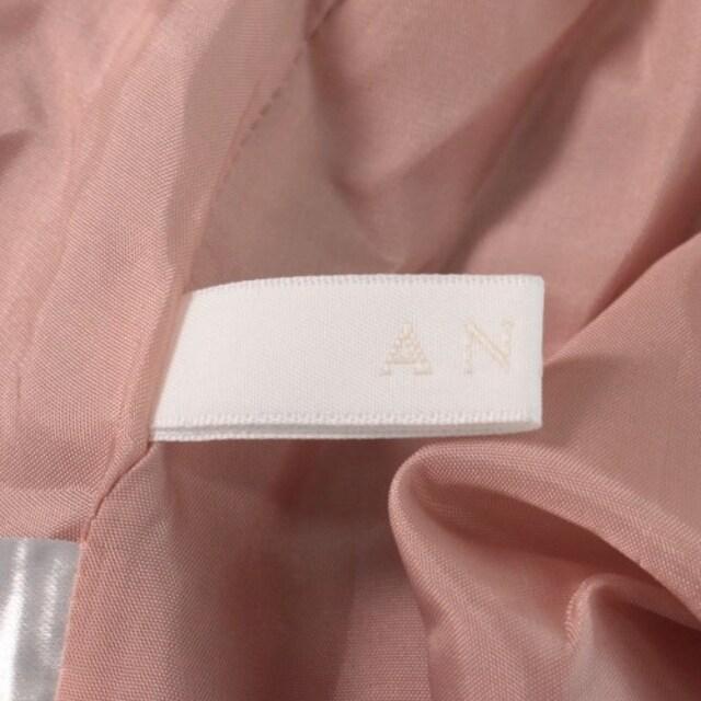 ANAYI(アナイ)のANAYI ひざ丈スカート レディース レディースのスカート(ひざ丈スカート)の商品写真
