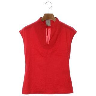 シビラ(Sybilla)のSybilla Tシャツ・カットソー レディース(カットソー(半袖/袖なし))