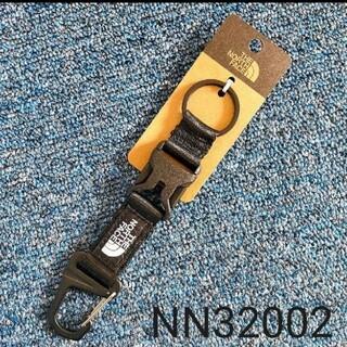 ザノースフェイス(THE NORTH FACE)のノースフェイス キーキーパーロング NN32002 ブラック(その他)