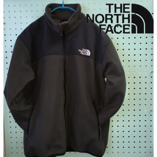 THE NORTH FACE - THE NORTH FACE  ザノースフェイス  フリース ウインドストッパー