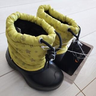 子供用長靴15cm(長靴/レインシューズ)