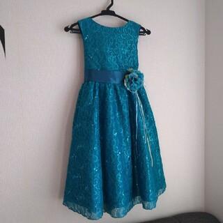 キャサリンコテージ(Catherine Cottage)のキャサリンコテージ ドレス140(ドレス/フォーマル)