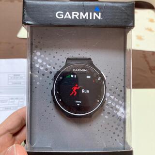 ガーミン(GARMIN)のガーミン 230j ランニングウォッチ(その他)