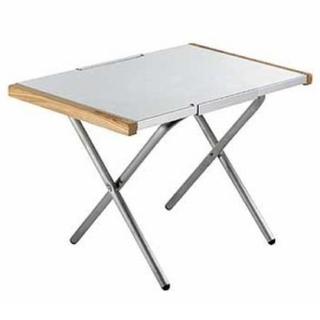 ユニフレーム(UNIFLAME)の【新品未開封】ユニフレーム 焚き火 テーブル(テーブル/チェア)