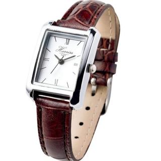 Harriss - ハリス アクセサリーウォッチ 腕時計