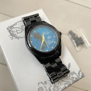 Disney - 【Disney】腕時計