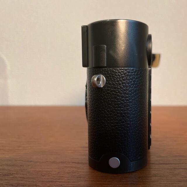 LEICA(ライカ)の【専用中】Leica M Monoclome(typ246) スマホ/家電/カメラのカメラ(デジタル一眼)の商品写真