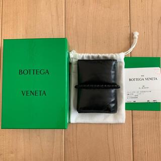 Bottega Veneta - ミニウォレット 財布 新品未使用 bottega veneta