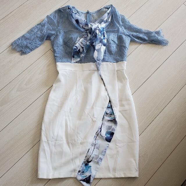 JEWELS(ジュエルズ)のるるる様専用 レディースのフォーマル/ドレス(ナイトドレス)の商品写真