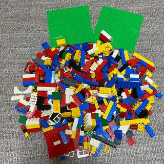 Lego - LEGO レゴ ブロック