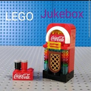 Lego - レゴ いろいろ (15)