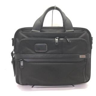 トゥミ(TUMI)のトゥミ ビジネスバッグ美品  - 2603120D3(ビジネスバッグ)