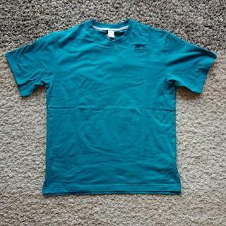 リーボック(Reebok)のReebok eightyone 半袖Tシャツ(Tシャツ/カットソー(半袖/袖なし))