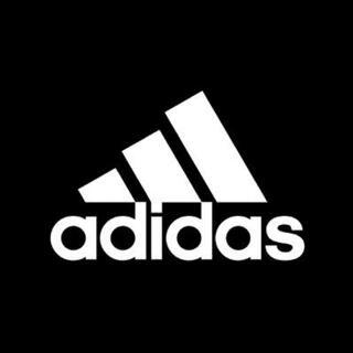 アディダス(adidas)のadidas BLACK M/L 1枚  アディダス ブラック 黒(トレーニング用品)