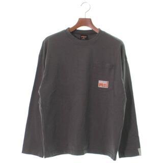 N.HOOLYWOOD - N.HOOLYWOOD Tシャツ・カットソー メンズ