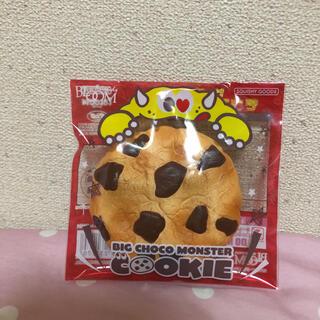 ビッグチョコモンスタークッキー BIG CHOCO MONSTER COOKIE(その他)