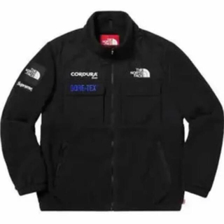 Supreme - Supreme The North Face Expedition L 18aw