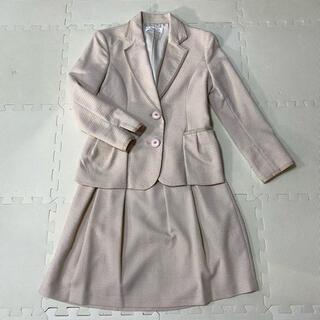 フェルゥ(Feroux)の入学式 スーツ ママ M(スーツ)