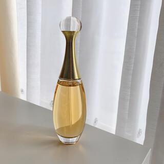 Christian Dior - dior jadore ジャドール 香水 50ml