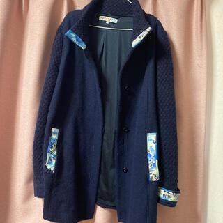 LEONARD - レオナール コート ジャケット
