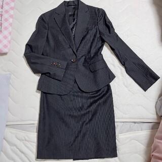 THE SUIT COMPANY - スーツ