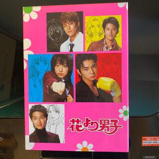 花より男子 DVD
