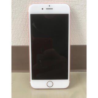 Apple - iphone6s 本体 SIMフリー 64GB