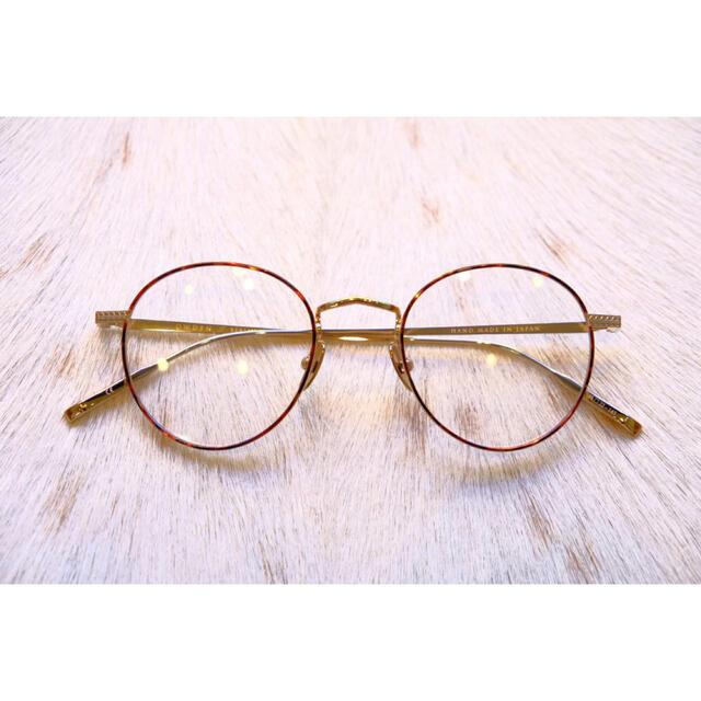 Drawer(ドゥロワー)の✨みるお様専用✨ レディースのファッション小物(サングラス/メガネ)の商品写真
