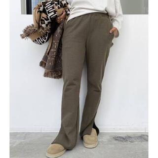 L'Appartement DEUXIEME CLASSE - 【GOOD GRIEF/グッドグリーフ】Sweat Pants スウェットパンツ