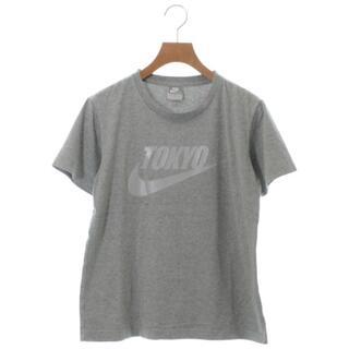 FRAGMENT DESIGN Tシャツ・カットソー メンズ(Tシャツ/カットソー(半袖/袖なし))